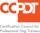 Certified Professional Dog Traininer Knowledge Assessed