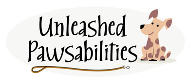 Unleashed Pawsabilities
